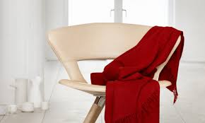 extra large cotton sofa throws red sofa throws decor endearing maximize sofa throws for gorgeous