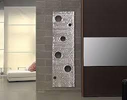designheizk rper wohnzimmer tremso ist ein vertikale design heizkörper heizung sensationell