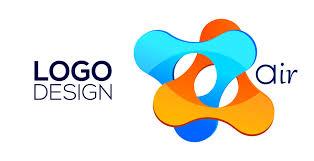 professional logo design professional logo design adobe illustrator cs6 air