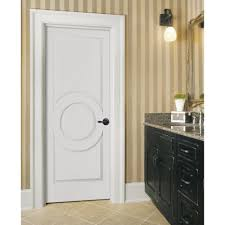 Louvered Interior Doors Home Depot Composite Louver Door Composite Louver Door Suppliers And