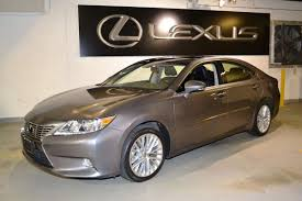 lexus models 2013 search results page regency lexus