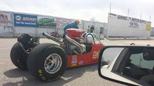 el camino drag car fast cars mywheellife com