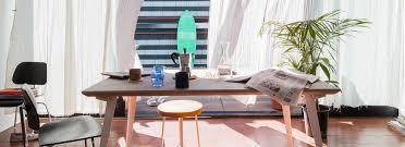 interior home design photos floyd
