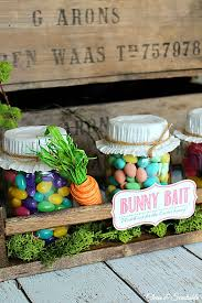 Easter Gifts For Adults 60 Easy Easter Crafts Ideas For Easter Diy Decorations U0026 Gifts
