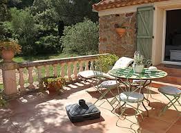 chambres d hotes perpignan et alentours chambre d hotes narbonne carcassonne perpignan domaine soleil