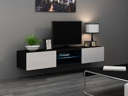 furniture samsung tv stand chrome lg tv stand cover tv anchor to