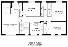 floor plans 152 cavendish court oakville