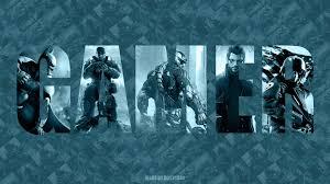 wallpaper gamer qygjxz