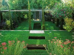 outdoor ideas japanese futuristic free jungle beds hermitage
