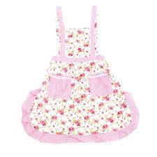 compare prices on apron roses online shopping buy low price apron