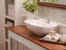 bathroom sink ideas pictures 557 best bathroom sinks images on pinterest bathroom sinks