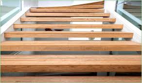 treppe zum dachboden dachboden einbauen kosten