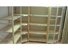 ivar pantry ikea ivar stain ikea ivar shelving system with drawers for sale in