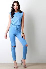 terry cloth jumpsuit 670 best jumpsuit images on overalls products