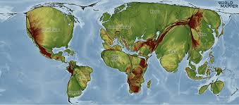 geography map map gallery geography