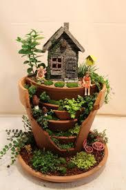 terracotta pot craft ideas the idea room