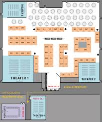 uncategorized lds conference center floor plan unforgettable slc16