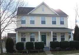 3 Bedroom Houses For Rent Columbus Ohio Oakdale Floor Plan By Brookfield Homes Bristow Va Selling Braemar