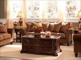 living room raymour u0026 flanigan furniture store country style