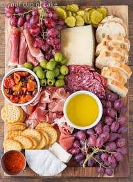 cheese plate cheese platter 101 everything you need to build the