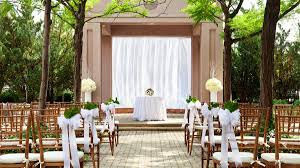 hilton bentley wedding fairfax wedding venues reviews for venues