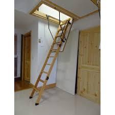 attic stairs attic ladder loft ladders