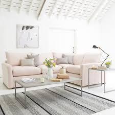 comfy corner sofa centerfieldbar com
