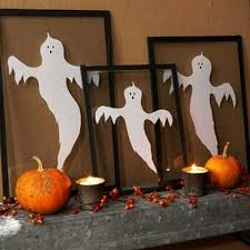 Halloween Decorations Halloween Decor Halloween Party Decorations Vintage Halloween