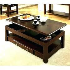 stone coffee table square blue stone coffee table stone top coffee table orient express blue