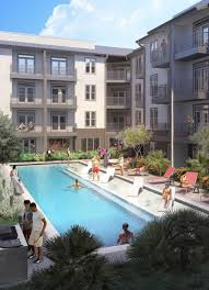 farmhouse rentals austin tx apartments com