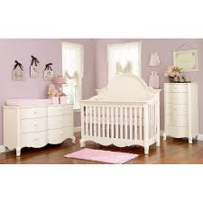 Europa Baby Palisades Convertible Crib by Crib From Burlington Coat Factory Creative Ideas Of Baby Cribs