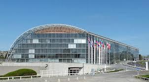 european investment bank wikipedia