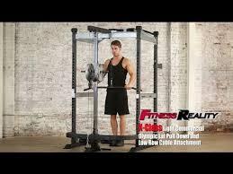 Leg Developer Bench Fitness Reality Ellipticals U0026 Indoor Bikes L Fitness Reality X
