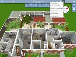 home design 3d on twitter