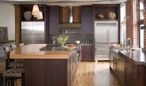 simple design beautiful punch home design power tools home design