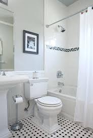 cheerful home depot bathroom tile ideas home depot bathroom tile