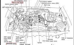 wiring diagram for allison transmission u2013 the wiring diagram for