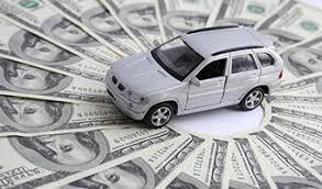 Value Pawn Winter Garden - winter garden car title loans loans of florida llc