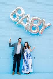best 25 gender reveal balloons ideas on pinterest baby reveal