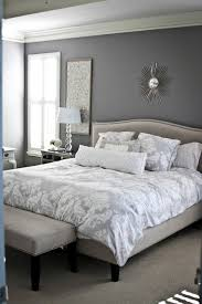 939 best bedroom images on pinterest bedroom ideas master