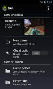 apk emulator classicboy emulator android apps on play