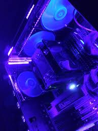 Blue Led Lights Strips by Good Uv Lights Led Strip