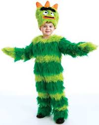 Monster Halloween Costumes Toddlers 27 Monster Halloween Images Monster Costumes