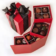 where can i buy gift boxes what are the best places to buy chocolate gift boxes or gourmet