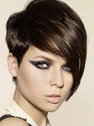 modern short haircuts 11 modern short hairstyles for women