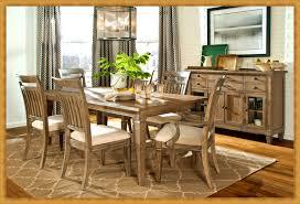 furniture drop dead gorgeous elegant rustic dining room sets