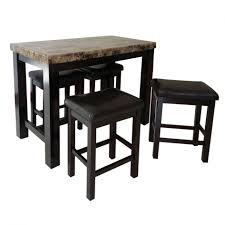 Large Bistro Table And Chairs High Top Table High Top Bar Tables Bistro Table Set Pub Set