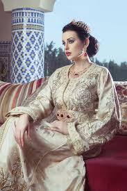mariage traditionnel caftan de mariage traditionnel à le mans boutique en ligne
