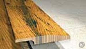 lauzon classics solid cherry hardwood flooring