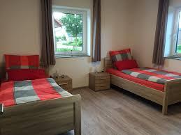 Schlafzimmer Verdunkeln 2 Schlafzimmer
